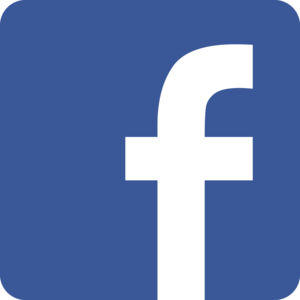 facebook logo png transparent background 150x1502x